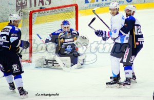 2015-11-22 Herning Blue Fox-Yertis Pavlodar (2)