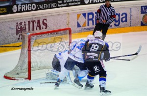 2015-11-22 Herning Blue Fox-Yertis Pavlodar (3)