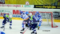 (Comun. stampa Asiago Hockey 1935) –Il Brazzale Asiago Hockey ne rifila quattro ai lettoni del Mogo Riga conquistando l'accesso alla finalissima di Continental Cup in programma dall'8 al 10 gennaio […]