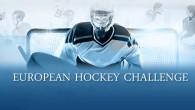 La Repubblica Ceca si aggiudica l'edizione 2019 dell'Euro Hockey Challenge superando in classifica la Russia Olimpica, che perde punti contro la Lettonia, Svezia e Finlandia autoeliminatisi nel duplice scontro diretto. […]