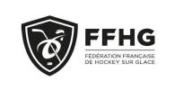 (comunicato stampa hockeyfrance.com). Venerdì, tragici eventi hanno avuto luogo nella regione parigina, e su tutto il territorio francese è stato dichiarato lo stato di emergenza. Inoltre, tre giorni di lutto […]