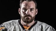(Comun. stampa HC Lugano) –Dopo i recenti rinnovi con Bertaggia, Kparghai e Walker, l'Hockey Club Lugano ha il piacere di comunicare un altro significativo prolungamento di contratto con un giocatore […]