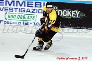 Marco Andreoni Hcv (3)