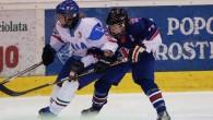 HockeyTime haavuto la possibilità di intervistare Michelle Masperi giovanissima atleta classe 96 che dopo gli esordi con il Como è cresciuta tra le fila del Real Torino con il quale […]
