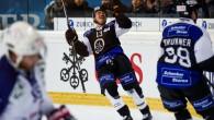(Davos) – Lugano-Adler Mannheim inaugura l'edizione numero 89 della prestigiosa SPENGLER CUP, di scena alla Vaillant Arena di Davos, match di apertura del Gruppo Torriani. I bianconeri tornano a disputare […]