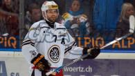 (Comun. stampa HC Lugano) –L'Hockey Club Lugano comunica che il giocatorePhilippe Furrer, infortunatosi al ginocchio lo scorso 3 gennaio 2016 durante il derby alla Valascia, si è sottoposto ieri dopo […]