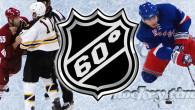 di Gabriele Morganti Lunedì 8 febbraio Il lunedì hockeistico inizia con la vittoria sul ghiaccio di New Jersey da parte dei Rangers che inanellano così il loro terzo successo consecutivo, […]