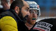 (comun. stampa HC Val Pusteria) –Mario Richer, coach dei Lupi dal gennaio 2014, è stato rimosso dal suo incarico. Durante la sua permanenza si contano la partecipazione alla Finale di […]
