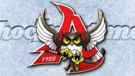 (Comun. stampa Alleghe Hockey) –Con grande piacere Alleghe Hockey comunica che Davide Testori vestirà di nuovo la casacca biancorossa nella prossima stagione. Testori, classe 1994, 1.74 per 73 kg, ala, […]