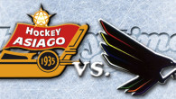 (Comun. stampa Asiago Hockey 1935) –La Migross Supermercati Asiago Hockey comunica che è stata stabilita la data del recupero del match di martedì 30 ottobre con i Fassa Falcons, rinviato […]