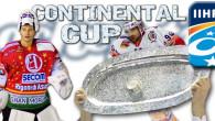 Si sono concluse le Superfinals di Continental Cup con la vittoria, con percorso netto, dei padroni di casa del Rouen, che hanno superato i danesi dell'Herning per 4-0 nell'ultima gara, […]
