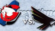 (Comun. stampa HC Gherdëina) –Terza e ultima partita di preparazione per il Gardena contro il Fassa. Entrambe le formazioni sono al completo, così che sin dai primi minuti si va […]