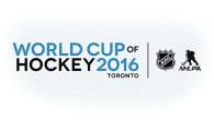 La NHLPA (National Hockey League Players' Association) l'associazione che raggruppa tutti i giocatori della NHL e la NHL stessa hanno annunciato che per la World Cup of Hockey 2016, l'allenatore […]
