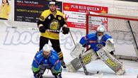 Impegno fortemente proibitivo per i Mastini Varese che sul ghiaccio di casa ospitano l'Ora, che gioca per la seconda posizione di classifica, lontana oltre 40 punti dal Varese. All'andata le […]