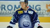 (Comunicato Stampa HCAP) – L'Hockey Club Ambrì Piotta annuncia di aver sottoscritto un rinnovo di contrattobiennale valido fino al termine del campionato 2017/2018 con il ventiduennedifensore d'origine urana Jesse Zgraggen. […]