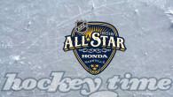 di Fabio Sorini Il 31 di gennaio i riflettori del mondo hockeystico verranno puntanti sulla Bridgestone Arena di Nashville, Tennessee, dove i migliori giocatori del mondo si sfideranno nell'All-Star Game. […]