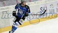 (Comun. stampa SSI Vipiteno) –Dato che in internet e concretamente su swisshockeynews.ch il trasferimento del topscorer dei Broncos Adam Hughesman all'HC La Chaux de Fonds della NLB svizzera viene dato […]
