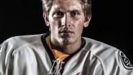 (Comun. stampa HC Lugano) –L'Hockey Club Lugano informa cheMatteo Romanenghi, in prestito alla formazione di National League B dell'Olten sulla base di una licenza B,concluderà la stagione con la compagine […]