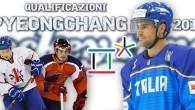 Il primo ostacolo sulla lunga strada dell'Italia perPyeongChang 2018 è rappresentato dall'avversario forse meno immaginato: la nazionale della Serbia, arrivata a Cortina dopo aver sorprendentemente vinto il turno preliminare in […]