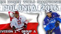 (Katowice) La Slovenia si aggiudica il derby alpino pomeridiano per 2-1, staccando, quale vincitrice del Mondiale in corso di svolgimento in Polonia, il pass per il prossimo Mondiale di Top […]