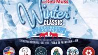 (Com. stampa ASD HC Red Muss Feltre) – Si è chiuso con la vittoria del pubblico e dello spettacolo il 1° Winter Classic organizzato ieri a Fiera di Primiero e […]
