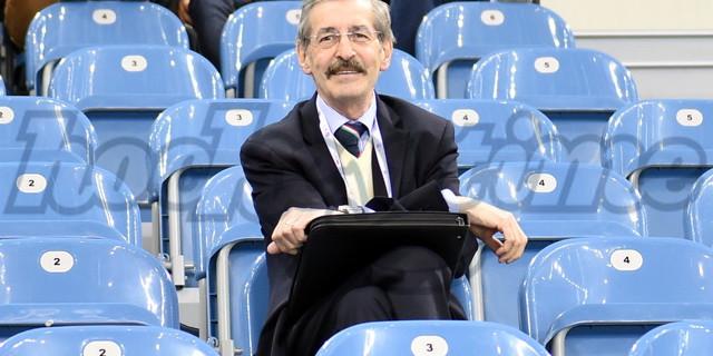 (Cortina) – Il nome di Gianfranco Talamini ai più non dice nulla. Non lo si nota neanche lungo le balaustre durante le partite della Nazionale, potrebbe essere scambiato per un […]