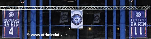 2016-02-13 Olanda-Italia (3)