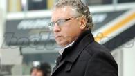 (Comun. stampa HC Lugano) –L'Hockey Club Lugano comunica di aversollevato dall'incarico con effetto immediatol'head coach della prima squadraDoug Sheddene l'associate coachPat Curcio. Il Club ringrazia in questa circostanza Shedden e […]