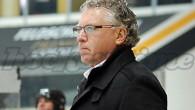 (Comun. stampa HC Lugano) –L'Hockey Club Lugano ha siglato in questi giorni un nuovo contratto biennale con il proprio head coachDoug Shedden. Il 54enne tecnico canadese, già protagonista in Svizzera […]
