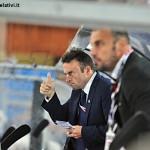 """Qual. Olimpiche, coach Mair: """"Siamo pronti e daremo tutto"""""""