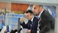 (da fisg.it) –Aggiornamento per le convocazioni ufficiali per l'ultimo raduno di preparazione e selezione della Nazionale in vista dell'ormai imminente girone finale di qualificazione olimpica che si terrà ad Oslo […]