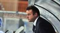 Non solo Nazionale. Nella stagione 2016/17 Stefan Mair affiancherà al ruolo di head coach del Blue Team quello di allenatore del Thurgau, formazione svizzera di LNB. Il quarantanovenne ha firmato […]