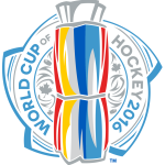 World Cup: importanti successi di Europa e Russia