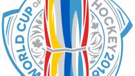 Nella prima giornata di World Cup, in corso di svolgimento a Toronto, per il Gruppo A, il Team Europa ha battuto il Team USA per 3-0 con le reti di […]