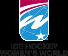 Si sono conclusi ad Aalborg (Danimarca) i Mondiali Femminili di Division I Gruppo A disputati nell'ultima settimana di marzo e che hanno visto impegnate nella cittadina danese le rappresentative nazionali […]