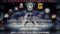 Si è conclusa in quel di Fanano (Modena), la quinta edizione della Cimone Cup, due giorni nel segno della festa, dell'amicizia e del divertimento a tutto hockey per circa un […]