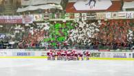 La Federazione Internazionale di Hockey su Ghiaccio (IIHF), ha reso noto in questi giorni, i dati media di affluenza pubblico sia dei singoli club del Vecchio Continente, sia dei vari […]