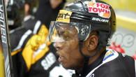 (Comunicato Stampa HCL) L'Hockey Club Lugano comunica che nel corso della partita di sabato contro il Berna il giocatoreClarence Kparghaiha purtroppo riportato larottura dei legamenti crociati del ginocchio destro. Il […]