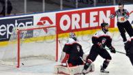 (Katowice) – Si dice che la vendetta è un piatto che va servito freddo. Nell'hockey su ghiaccio, sport glaciale per antonomasia, la citazione ha maggiore valenza: lo scorso anno il […]