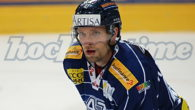 (Comun. stampa HCAP) –L'Hockey Club Ambrì Piotta è fiera di comunicare il rinnovo contrattuale del difensore finlandese classe 1983Mikko Mäenpäävalido per la prossima stagione. Mikko, arrivato in Leventina la scorsa […]