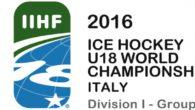 (da fisg.it) –Nella quarta giornata del Campionato Mondiale Prima Divisione, Gruppo B l'Ungheria batte il Giappone per 2-4 e così facendo conquista la matematica promozione in Prima Divisione, Gruppo A; […]