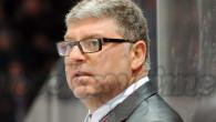 Da tempo la squadra tedesca degli Schwenningen Wild Wings che milita in DEL era alla ricerca di un nuovo allenatore per sostituire Helmut De Raaf. Dopo una lunga ricerca e […]