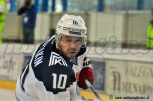 Sergey Mozyakin