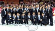 Con la Slovenia promossa e l' Italia in stand-by, si chiude la rassegna iridata dei Mondiali in quel di Katowice con la grandinata di reti della Polonia ai danni del […]