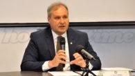 Nell'odierna riunione della Giunta Nazionale del CONI, svoltasi a Roma, sono stati fissati i contributi assegnati alle Federazioni per il 2017 sulla base di criteri meritocratici. Sebbene il budget annuale, […]