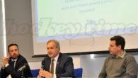 Milano – Con una conferenza stampa organizzata presso il Palazzo del CONI in Via Piranesi, la FISG ufficializza la nascita della IAHL (Inter Alps Hockey League), nome provvisorio per il […]