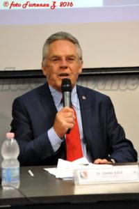 Dieter Kalt