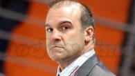 L'EHC Olten (LNB svizzera) ha esonerato il capo allenatore Maurizio Mansi ad effetto immediato e ha deciso di affidare la guida della squadra allo svedese Bengt-Åke Gustafsson. La Dirigenza dell' […]