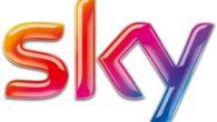 A sorpresa Sky regala ai suoi abbonati le semifinali e le finali dei Mondiali di Top Division in corso di svolgimento in Russia. Un evento che si somma alle gare […]