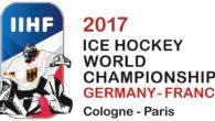 Al termine della finale di Mosca, che ha laureato il Canada campione del Mondo, la IIHF ha diramato il ranking 2016. Invariate le prime due posizioni, guadagnano un posto Finlandia […]